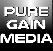 HTT Music Pure Gain Music Promotion